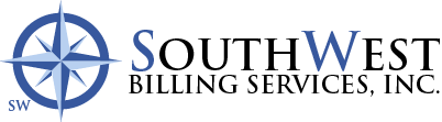 SouthWest Billing Services