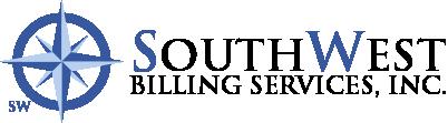 SouthWest Billing Services